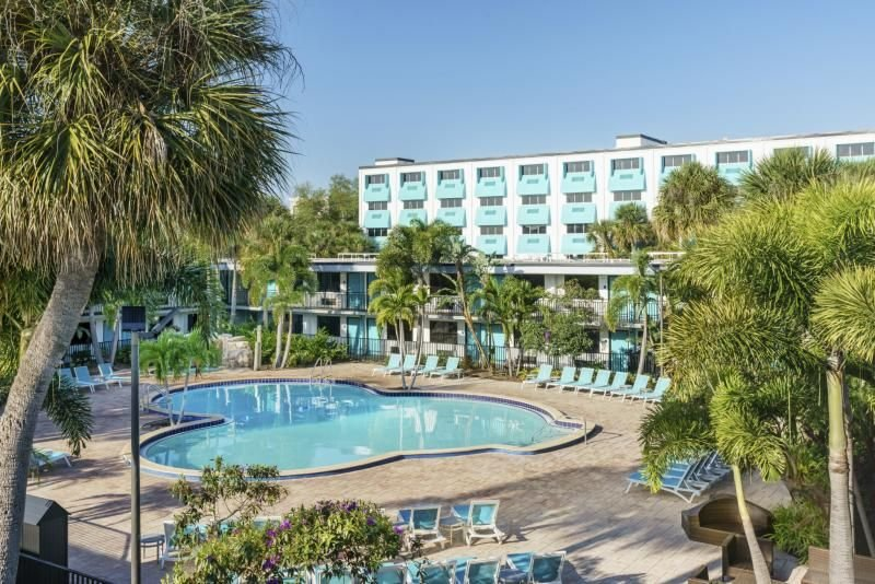 SPECIAL RATES! UNIVERSAL GETAWAY. 2 UNITS FOR 8 GUESTS! WATERPARK, SHUTTLE, casa vacanza a Windermere