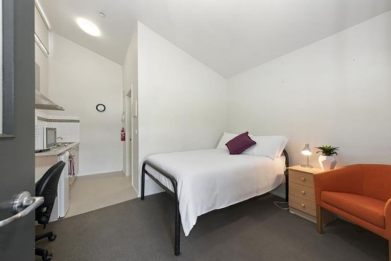 Studio Apartment | Ideal for couples and individuals, alquiler de vacaciones en Ballarat