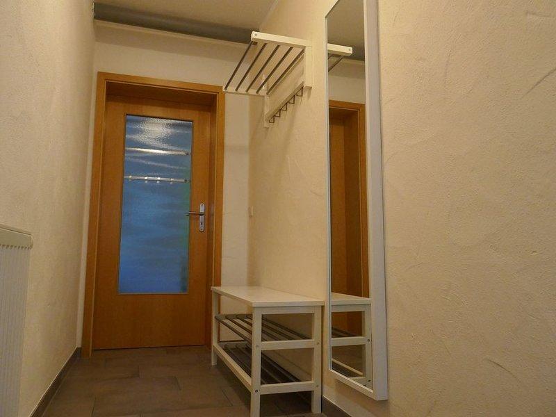 Ferienwohnung Emilia, (Münsingen), LHS03293