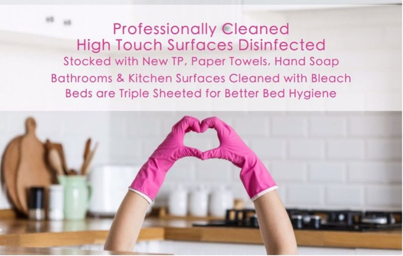 ⭐️⭐️  theLOFTonJAMES ⚡️CDC-RECOMMENDED CLEANING⚡️⭐️⭐️, holiday rental in Manitoba