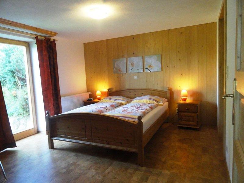 Ferienwohnung Millstatt für 1 - 6 Personen mit 2 Schlafzimmern - Ferienwohnung, vacation rental in Spittal an der Drau
