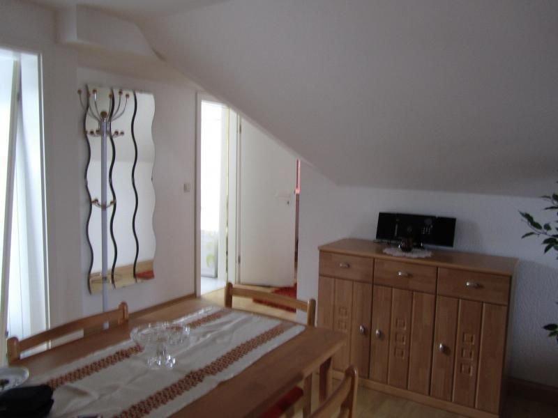 Ferienwohnung Kühlungsborn für 1 - 4 Personen mit 2 Schlafzimmern - Ferienwohnun, holiday rental in Klein Bollhagen