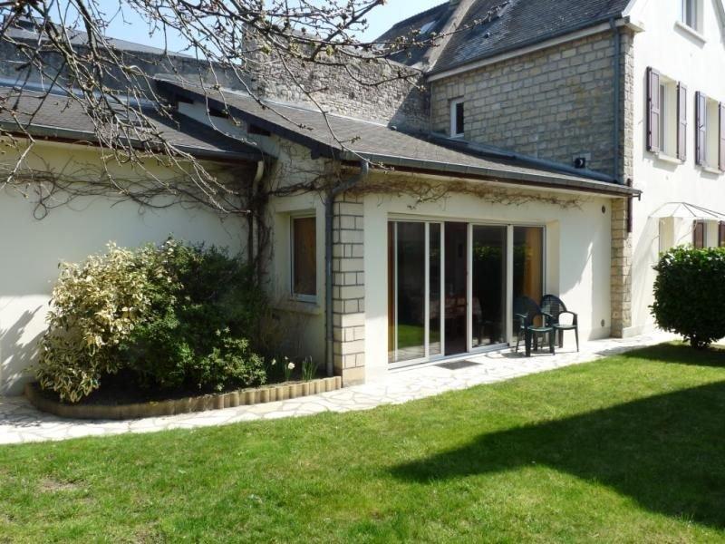 Ferienhaus Isigny sur Mer für 1 - 6 Personen mit 3 Schlafzimmern - Ferienhaus, holiday rental in Isigny-sur-Mer