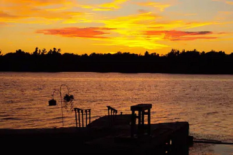 Mallards Landing Goose Bay-Alexandria Bay, holiday rental in Addison