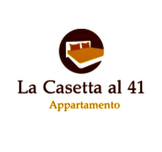 La  Casetta  al  41, holiday rental in Testa dell Acqua