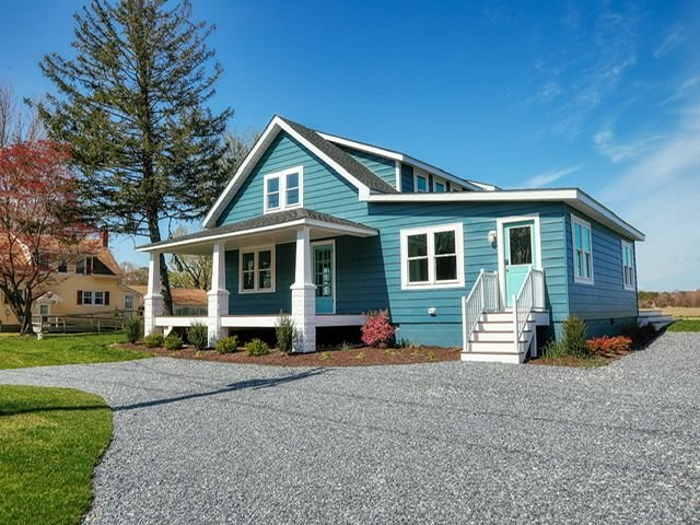 Beach To Barn - Ideal For Multiple Families, holiday rental in Harbeson