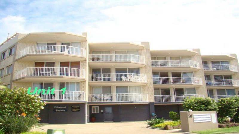 Minutes to the sand, family friendly, great spot, vacation rental in Kings Beach