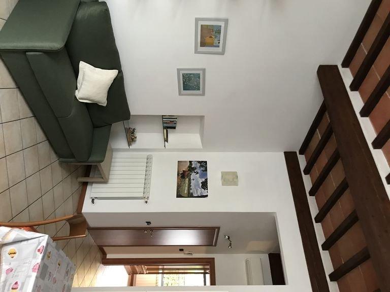 Appartamento bilocale, holiday rental in Calenzano
