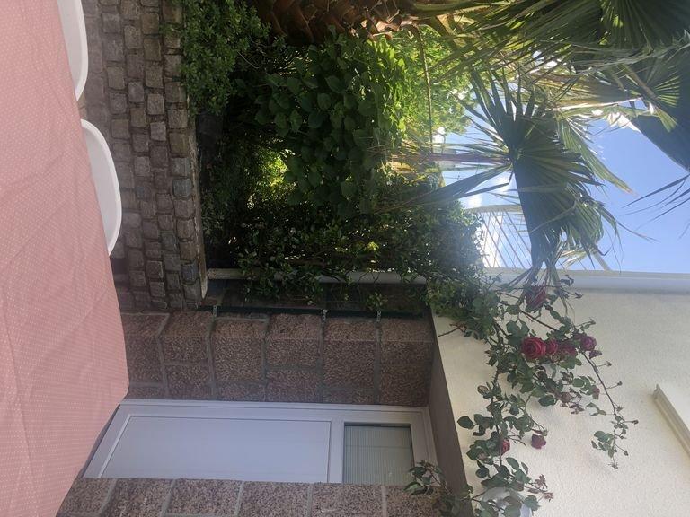 Appartement à deux pas du port de La Roche-Bernard, vacation rental in Saint-Dolay