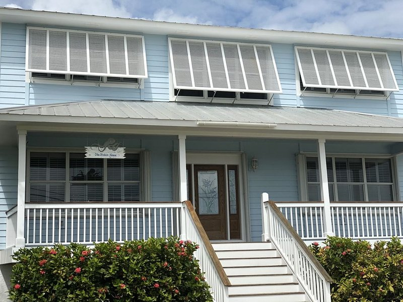 Mariner's Cove In The Florida Keys, vacation rental in Summerland Key
