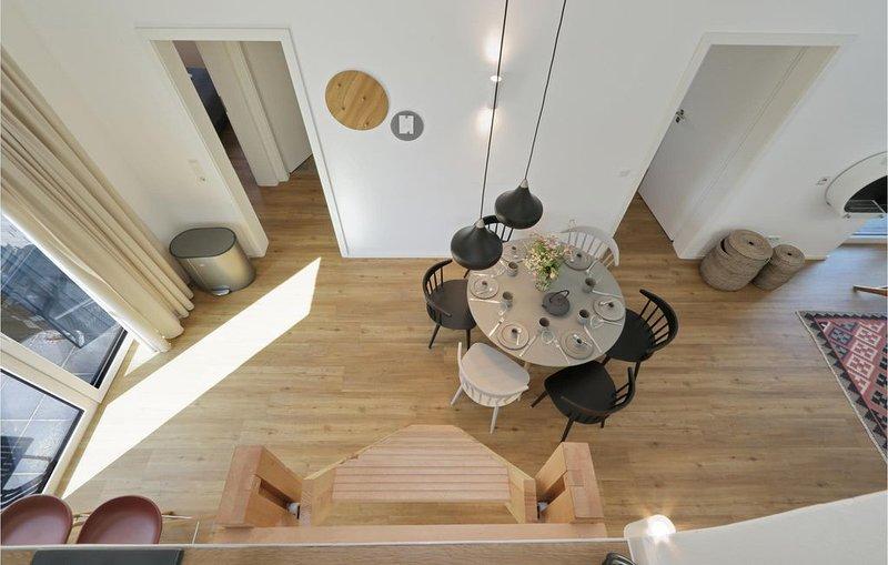 2 Zimmer Unterkunft in Lembruch/Dümmer See, Ferienwohnung in Damme