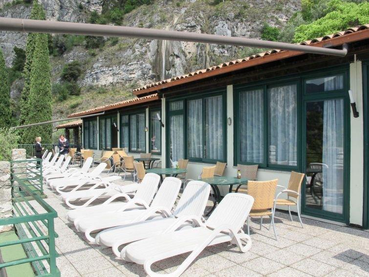 Apartment La Limonaia  in Limone sul Garda (BS), Lake Garda/ Lago di Garda - 4, holiday rental in Limone sul Garda