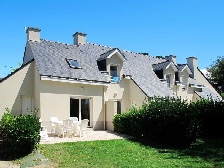Ferienhaus Les Petites Iles (PEI301) in Pénestin - 6 Personen, 2 Schlafzimmer, vacation rental in Mesquer-Quimiac
