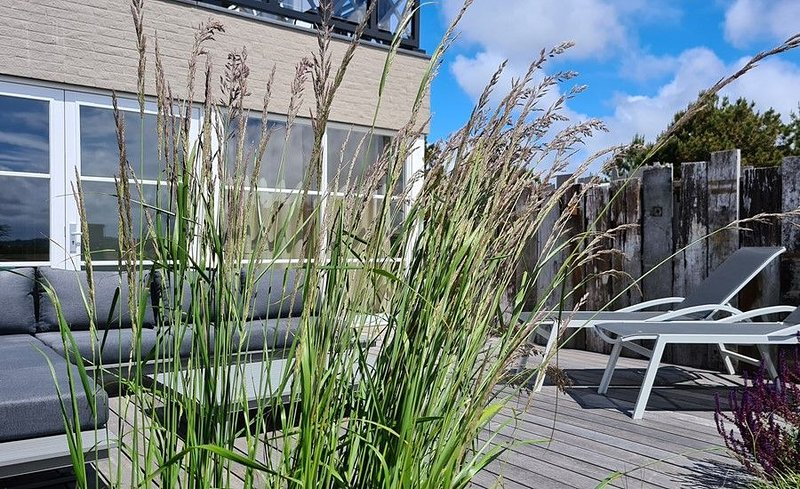 Residence Kabbelaarsbank 1.01 komfortabler aufenthalt am See und Meer, location de vacances à Scharendijke
