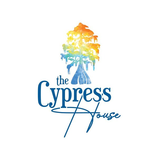 *NEW* WATERFRONT LUXURY IN CYPRESS COVE MARINA!, holiday rental in Empire