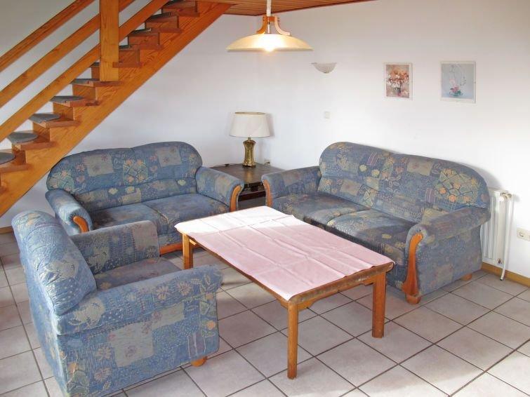 Ferienhaus Altes Schöpfwerk (DTZ201) in Ditzum - 14 Personen, 8 Schlafzimmer, casa vacanza a Finsterwolde