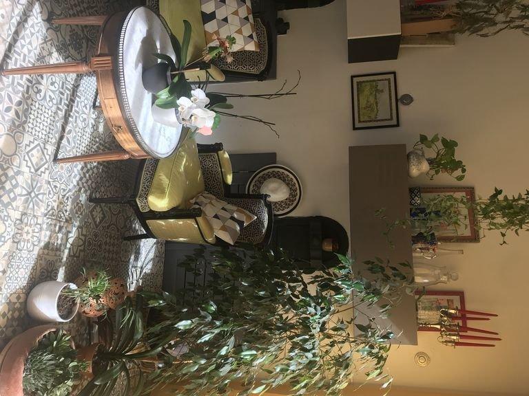 CASA MIA 'BUTTERFLY'chambre labellisée 4 clés CLÉVACANCES, holiday rental in Ille-sur-Tet
