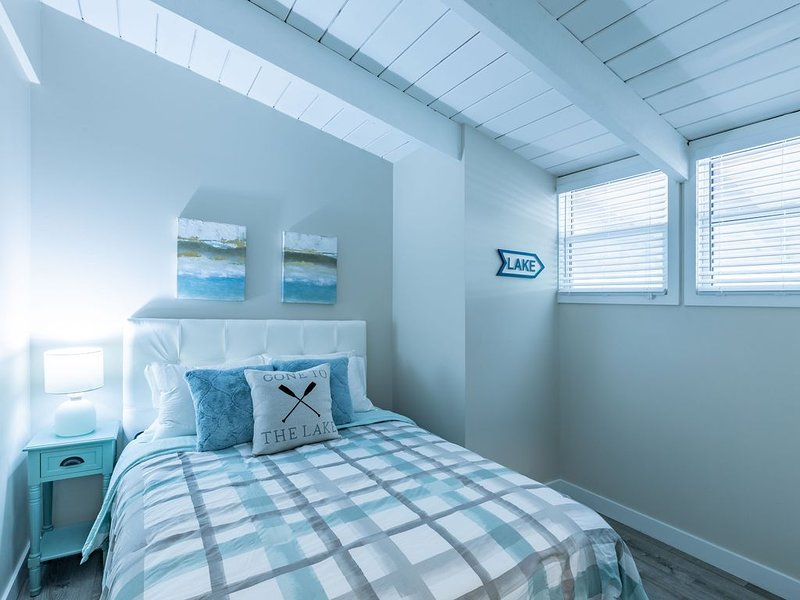 Mountain View Boutique Suite with contactless entry - The Lake at Blue Mountains, Ferienwohnung in Craigleith