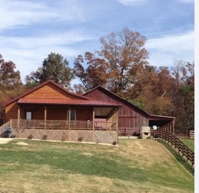 Breathtaking Views Of The Blue Ridge Mountains, holiday rental in Luray