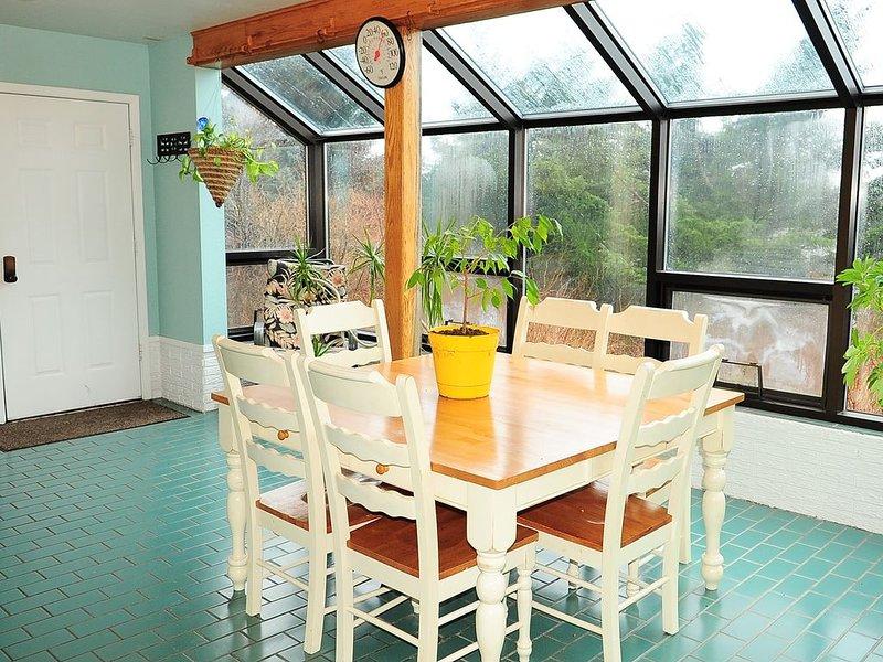 Cranky Crow Guest House, casa vacanza a Kodiak