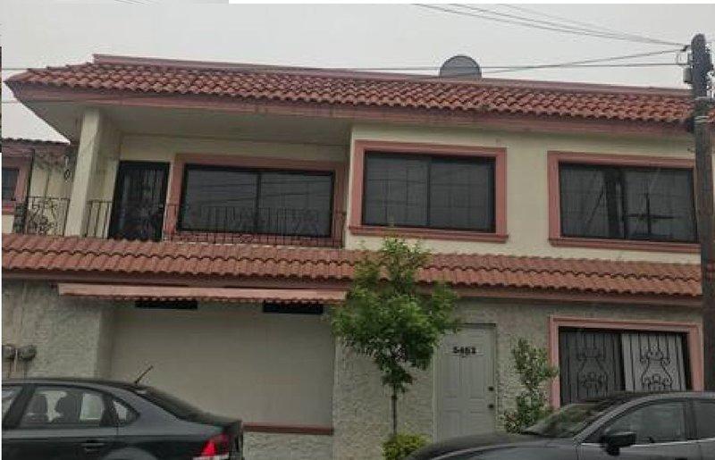 TEC Brisas y Sur de Mty 54633, holiday rental in Monterrey