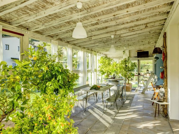 Ferienwohnung Lavanda (GAM224) in Gambassi Terme - 4 Personen, 1 Schlafzimmer, holiday rental in Gambassi Terme
