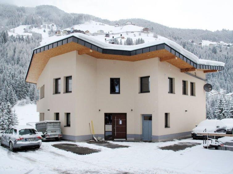 Ferienwohnung Apart Sonja (KPL648) in Kappl - 12 Personen, 5 Schlafzimmer, alquiler de vacaciones en Kappl