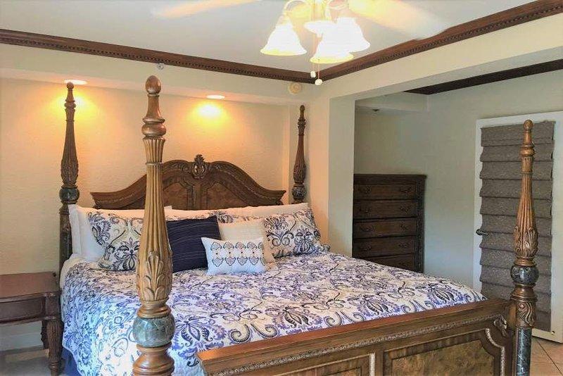 Mariner's Club's Villa 602 - 1 Bedroom Townhouse, alquiler vacacional en Tavernier