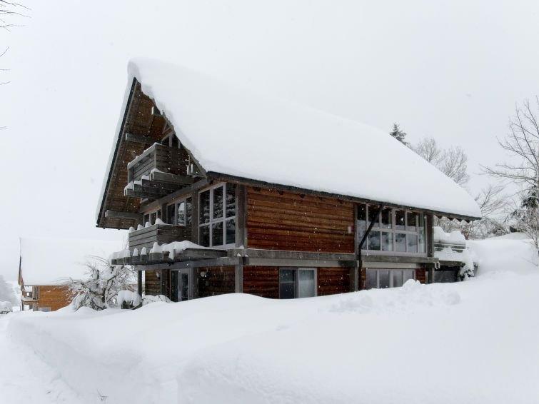 Ferienhaus Christine (SIE130) in Siegsdorf - 8 Personen, 3 Schlafzimmer, holiday rental in Tittmoning