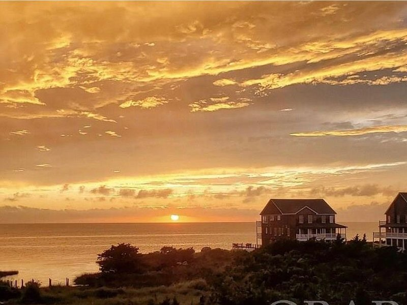 OBX Sound Life!, holiday rental in Salvo