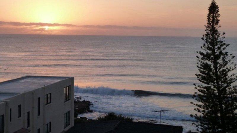 Unit 5 Sanctuary Shores, Kings Beach - FREE WIFI!, vacation rental in Kings Beach