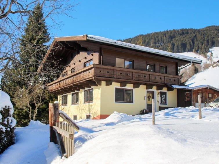 Ferienwohnung Oberkofler (MII360) in Mittersill - 6 Personen, 2 Schlafzimmer, holiday rental in Mittersill