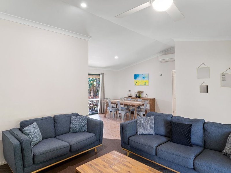 Enjoy, Relax and Experience the Byron Bay region, vacation rental in Suffolk Park