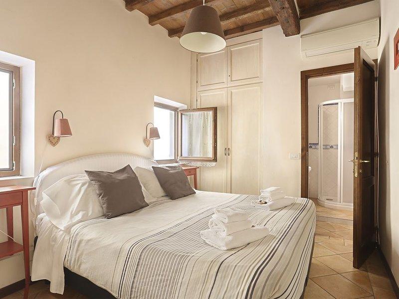 SANLORENZO large apartments ideal for families, holiday rental in Mercatale di Val di Pesa