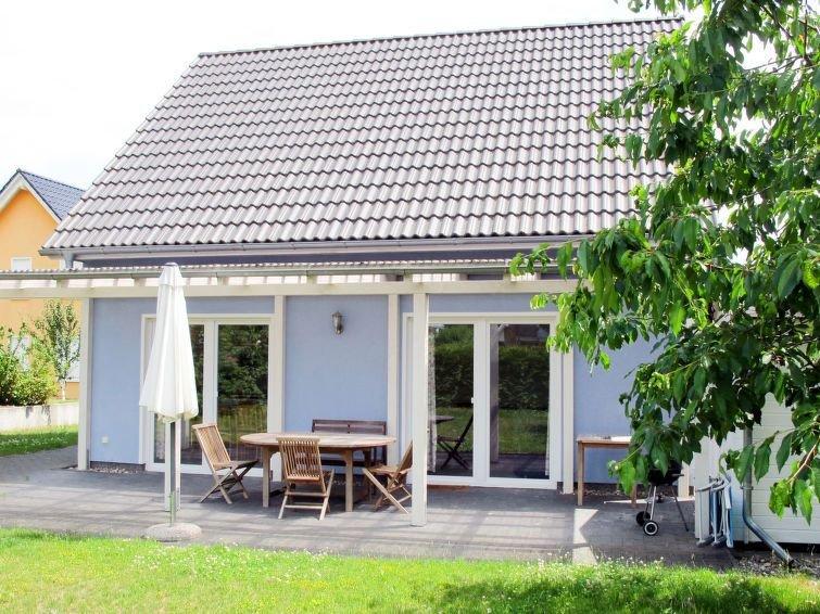 Apartment Müritz-Ferienpark  in Röbel, Mecklenburg Lakes - 8 persons, 4 bedrooms, location de vacances à Roebel