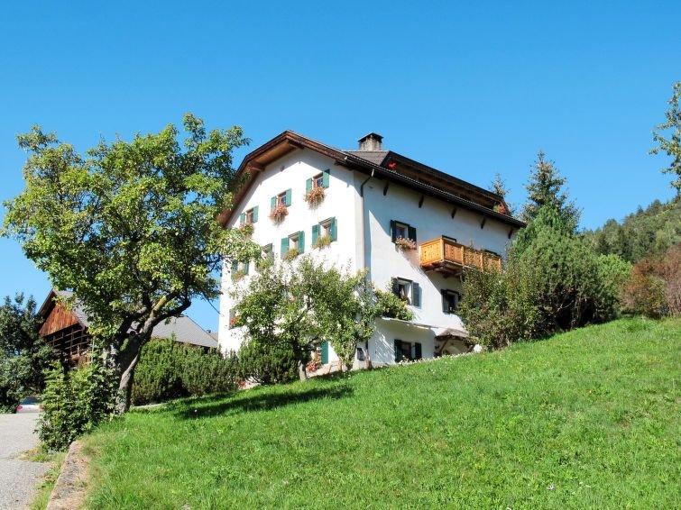 Ferienwohnung Luca (ORS145) in Ortisei St Ulrich - 6 Personen, 3 Schlafzimmer, Ferienwohnung in Seis am Schlern