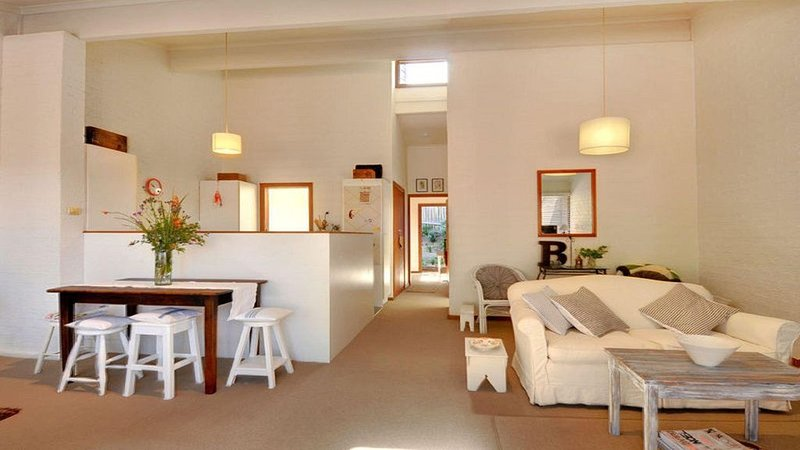 Gibraltar Getaway - cute, comfortable and close to town, holiday rental in Bowral