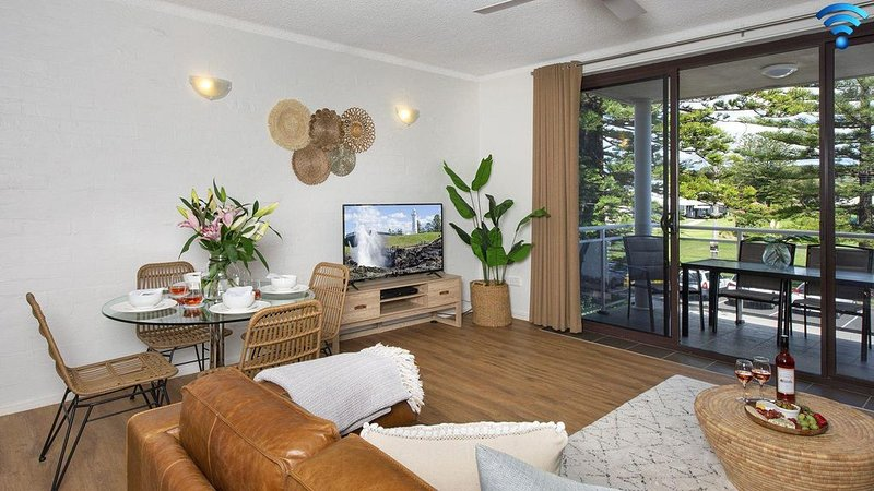 St Tropez Beachside Luxe, vacation rental in Kiama