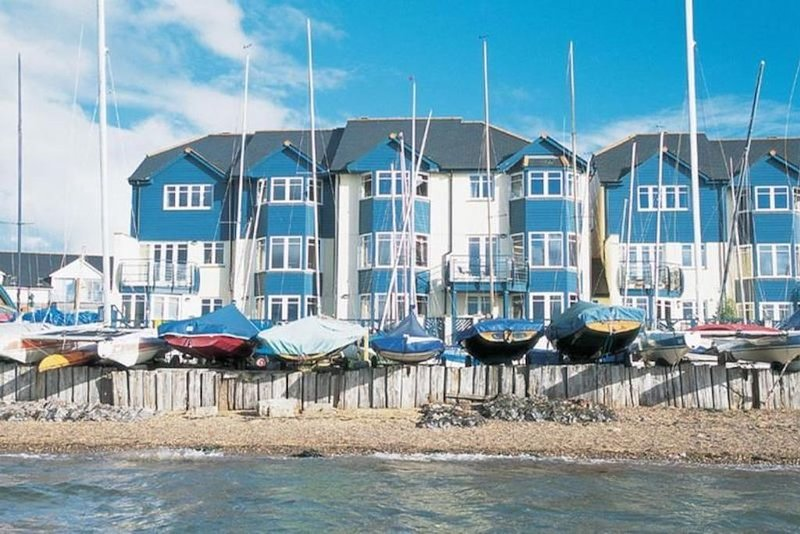 Stunning Beach House with Panoramic Views, holiday rental in Exmouth