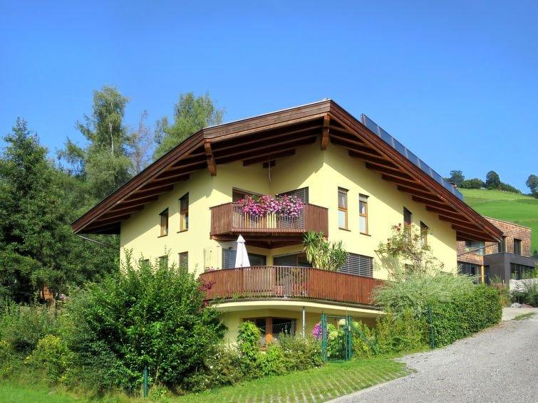 Ferienwohnung Kainzner (WIL680) in Wildschönau - 6 Personen, 2 Schlafzimmer, holiday rental in Wildschonau
