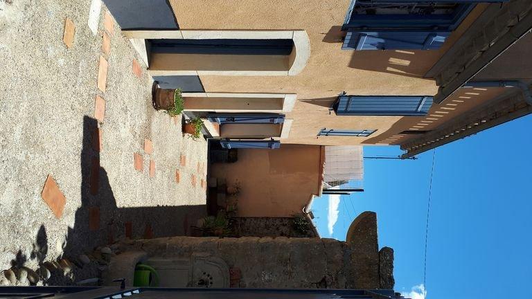 -MAISON VIGNERONNE dans HAMEAU_ LE PRESSOIR, holiday rental in Cavanac