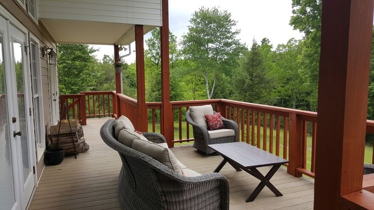 Relaxing Seclusion & Spacious Getaway minutes from Fall Creek Falls, location de vacances à Spencer