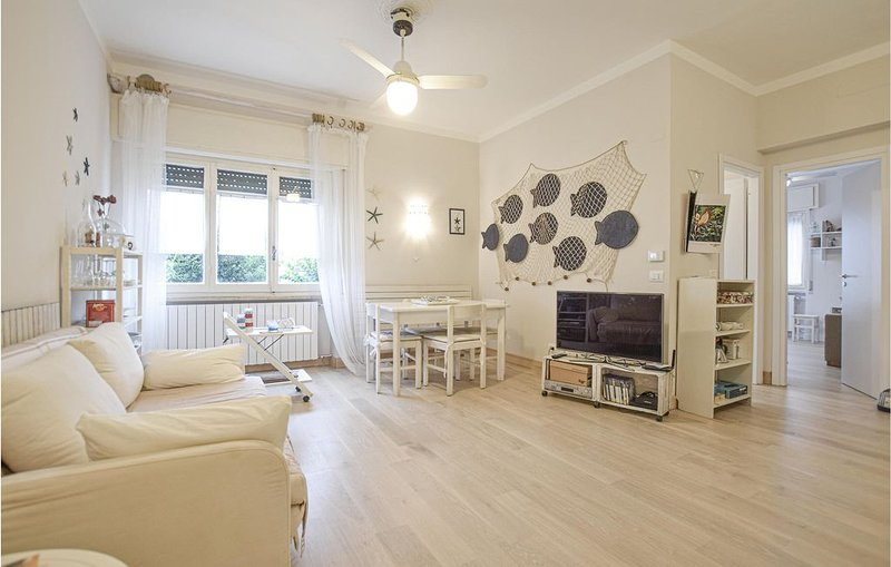 2 Zimmer Unterkunft in Spotorno (SV), vacation rental in Torre del Mare