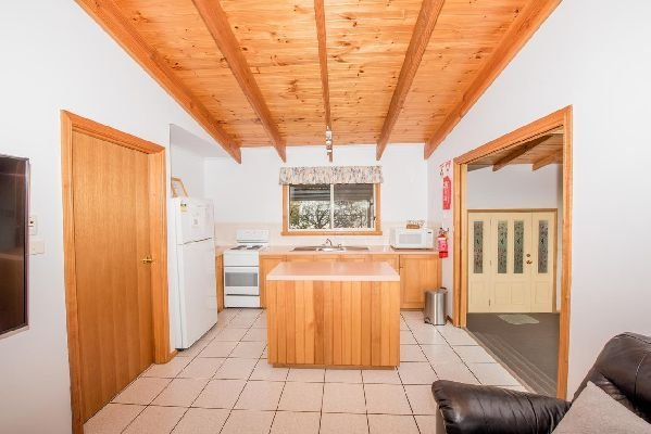 Mayson Freycinet Drive, vacation rental in Coles Bay