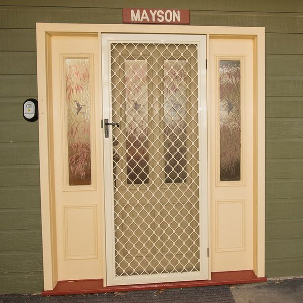 Mayson Freycinet Drive, alquiler de vacaciones en Freycinet