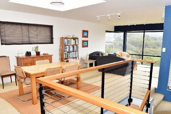 Redbill Beach Retreat, aluguéis de temporada em Bicheno