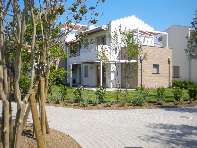 Apartment Villaggio Laguna Blu  in Caorle - Lido Altanea Est, Adriatic Sea / Ad, holiday rental in Caorle