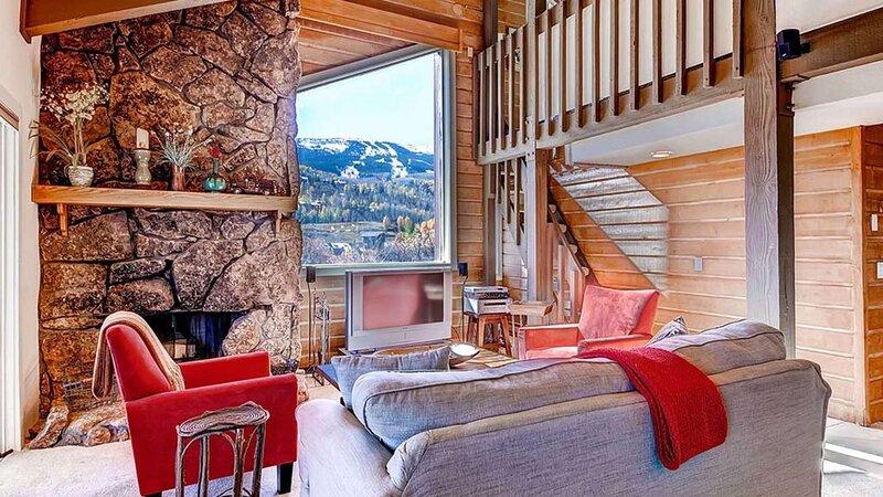Click to Save 25% on 3BD, 3BA condo - Snowmass Village, location de vacances à Snowmass Village