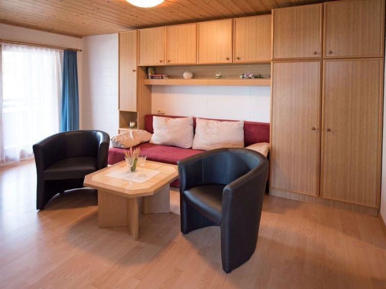 Ferienwohnung Voglreiter (KAP203) in Kaprun - 4 Personen, 2 Schlafzimmer, holiday rental in Kaprun