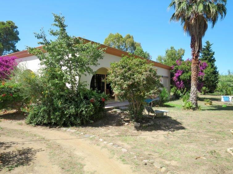 Ferienhaus Goleri (BSD100) in Bari Sardo - 8 Personen, 3 Schlafzimmer, holiday rental in Bari Sardo